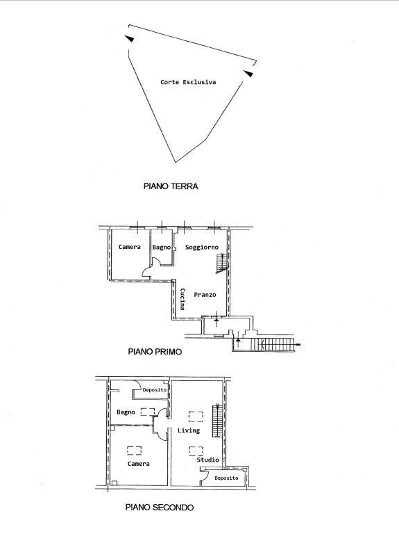 planimetria n.29