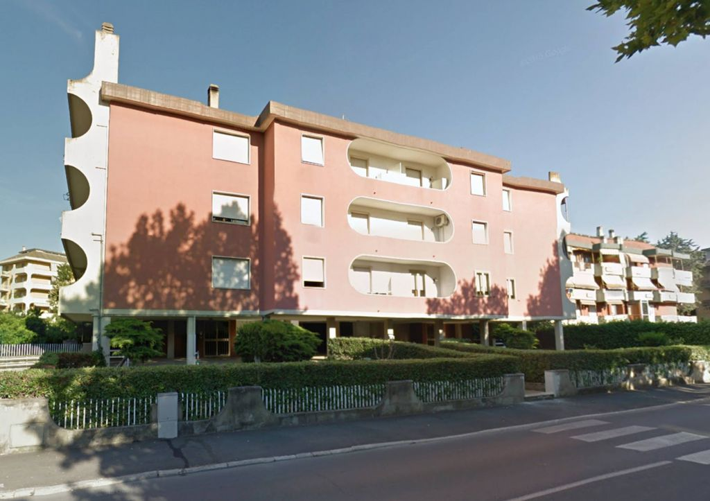 Appartamento, via Senese, Vendita - Grosseto (Grosseto)