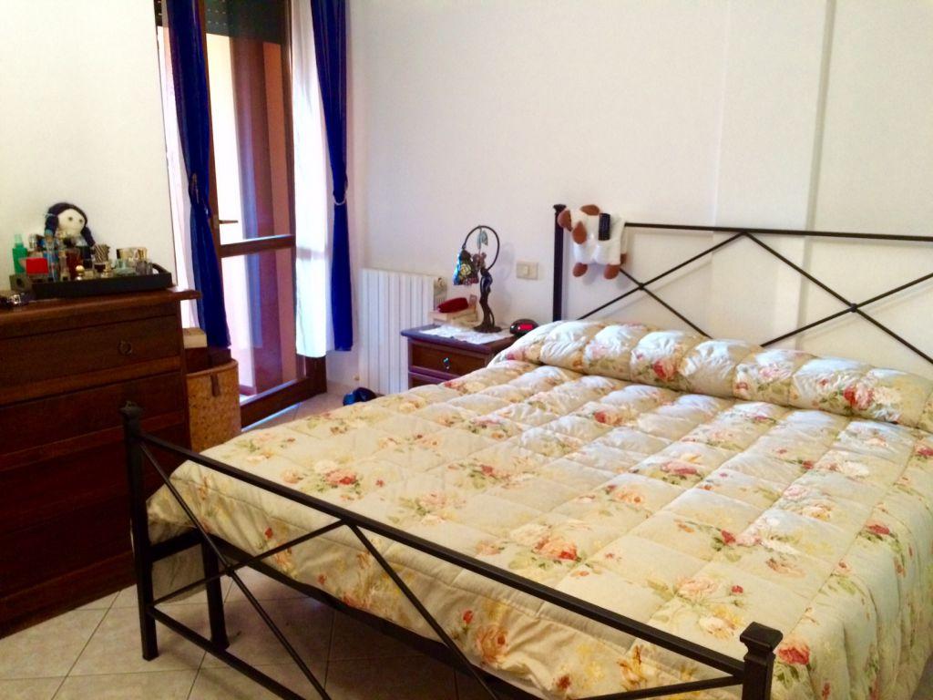 Bilocale Grosseto Via Legnano 7