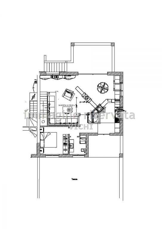 planimetria n.34