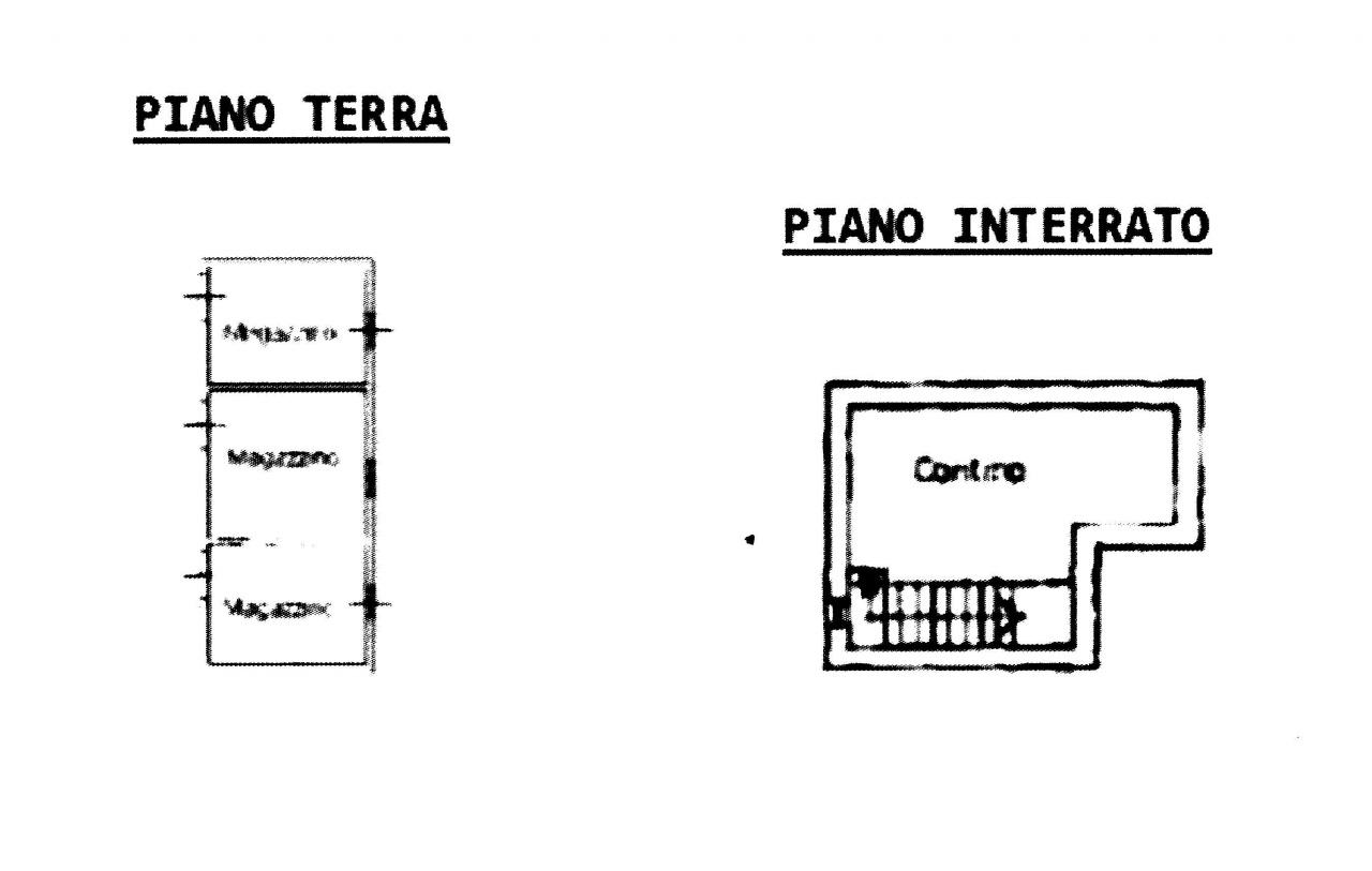 planimetria n.24