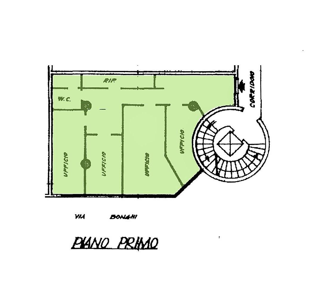 planimetria n.2