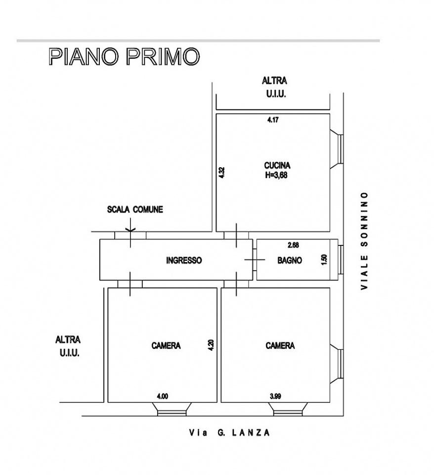 planimetria n.7