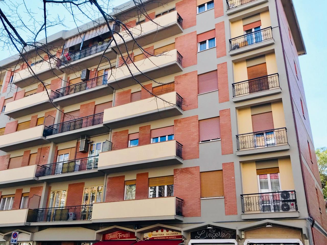 Appartamento in vendita a Grosseto, 5 locali, prezzo € 190.000 | PortaleAgenzieImmobiliari.it