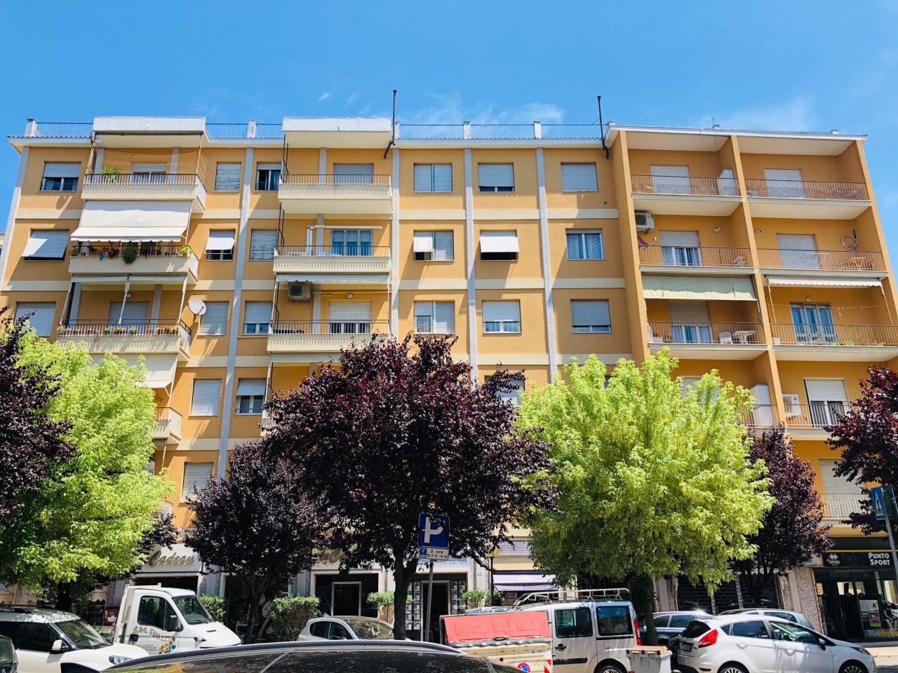 Appartamento in vendita a Grosseto, 6 locali, prezzo € 220.000 | PortaleAgenzieImmobiliari.it