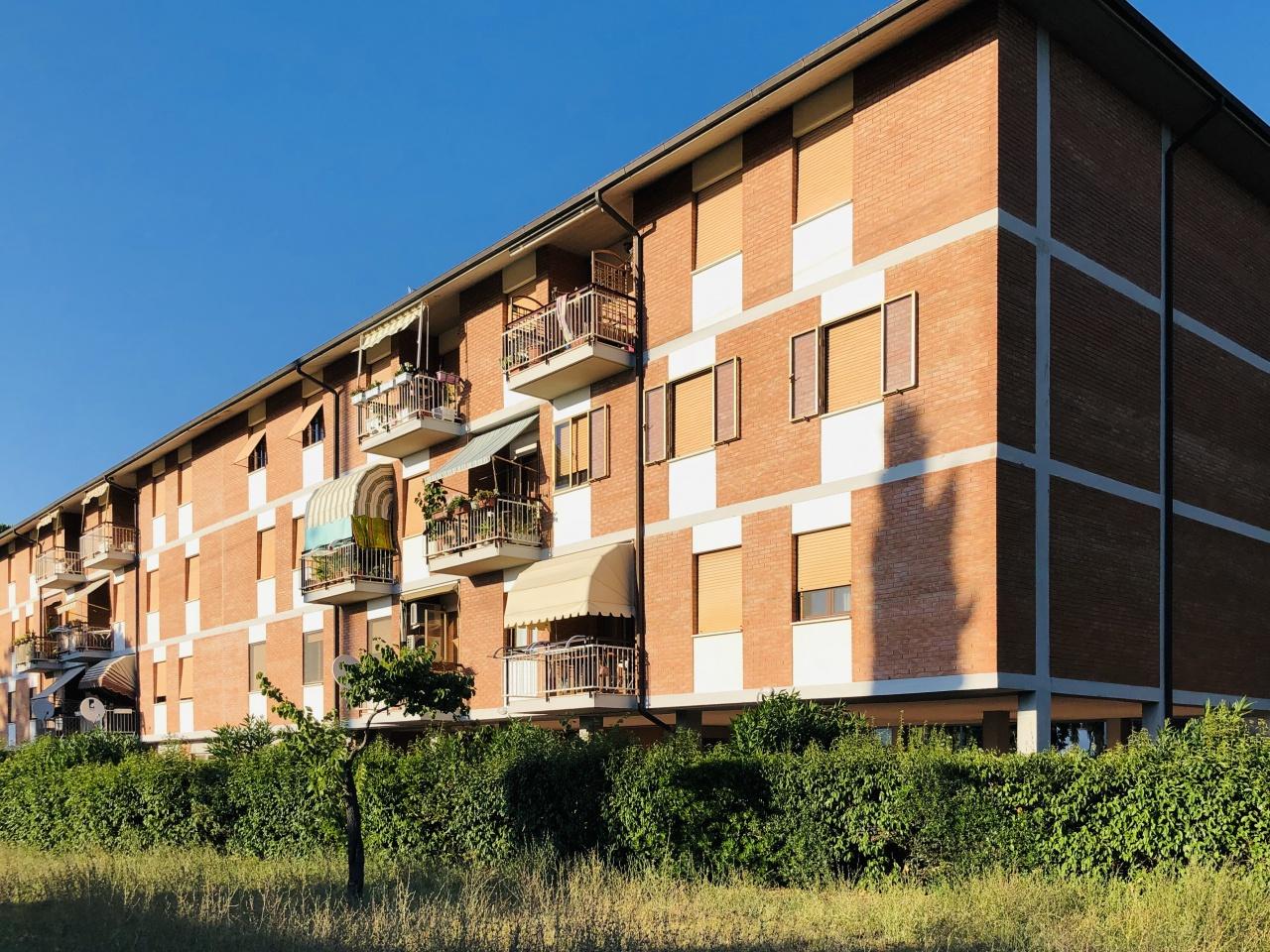 Appartamento in vendita a Grosseto, 5 locali, prezzo € 180.000 | PortaleAgenzieImmobiliari.it