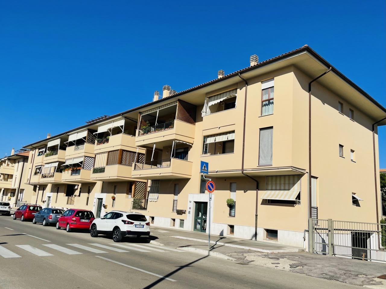 Appartamento in vendita a Grosseto, 25 locali, prezzo € 150.000 | PortaleAgenzieImmobiliari.it