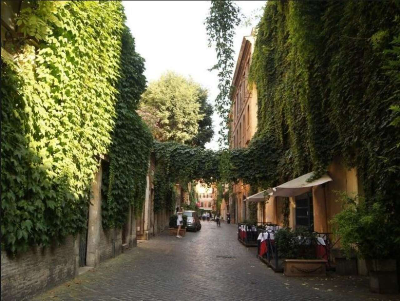 Loft / Openspace in vendita a Roma, 7 locali, Trattative riservate   CambioCasa.it