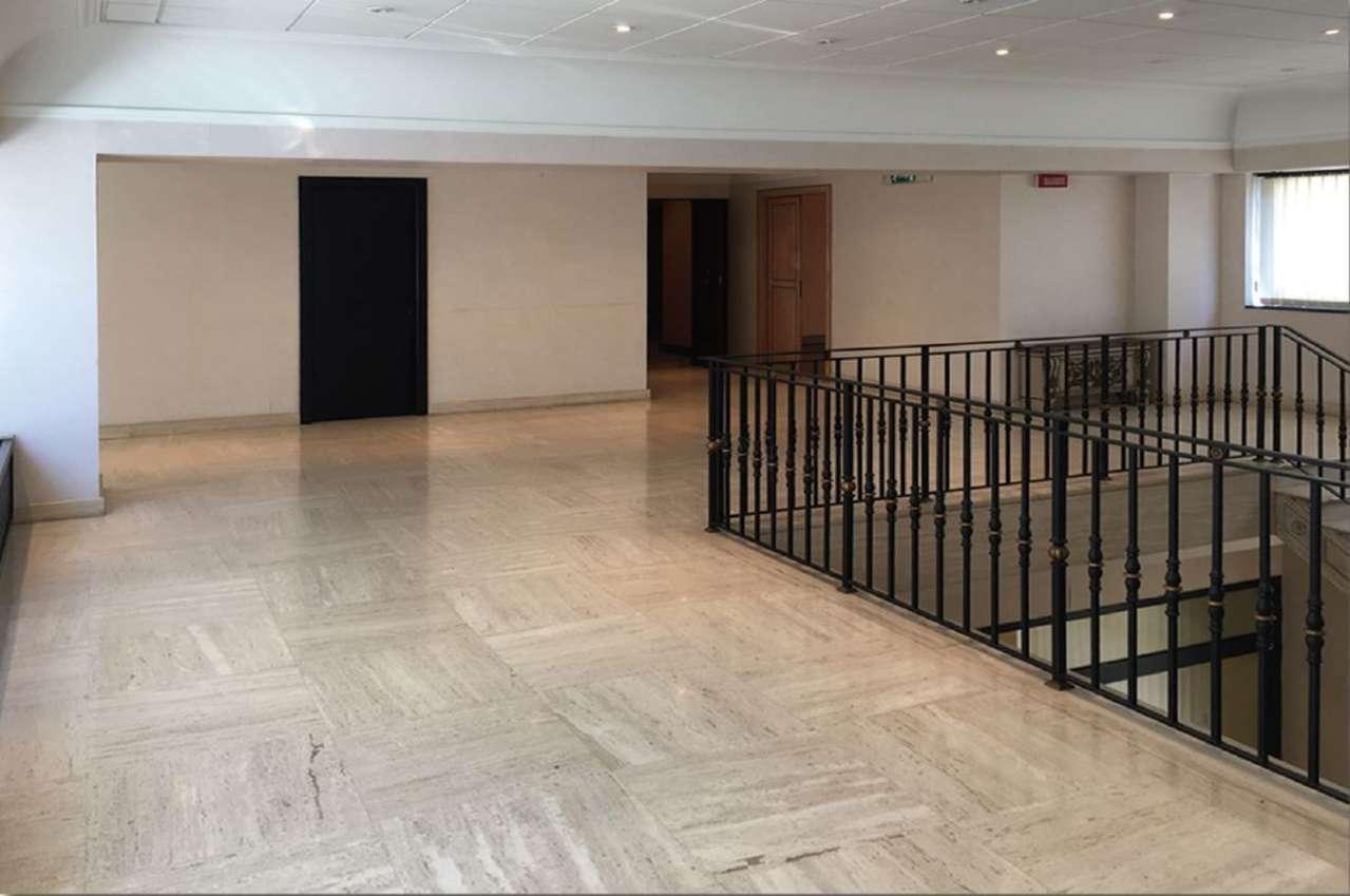 Palazzo Terrazzo Roma Elenchi E Prezzi Di Affitto Waa2