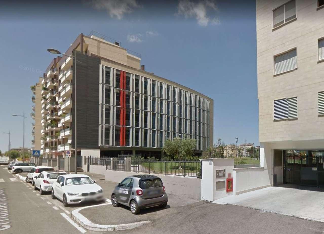 Ufficio in affitto a Roma (RM)