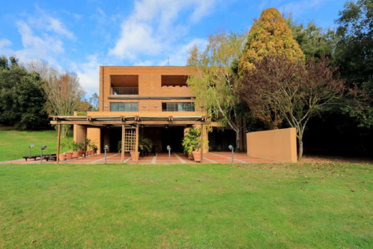 Villa in ottime condizioni arredato in vendita Rif. 8405492