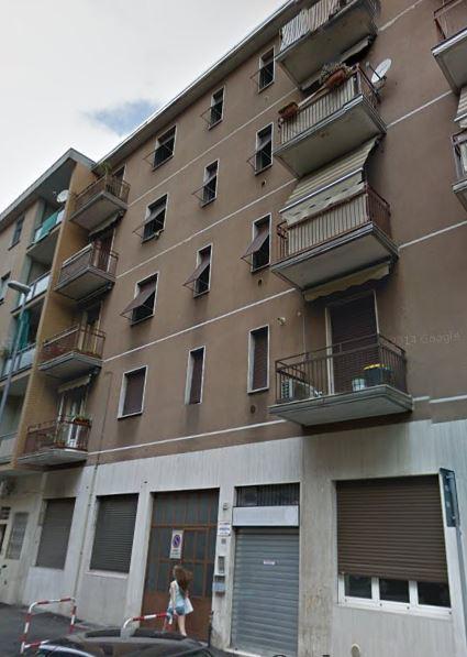 Appartamento in vendita Rif. 10261070