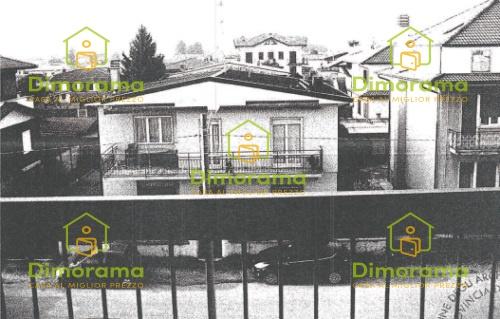 Appartamento in vendita Rif. 10386283