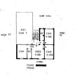 Appartamento in vendita Rif. 9828403