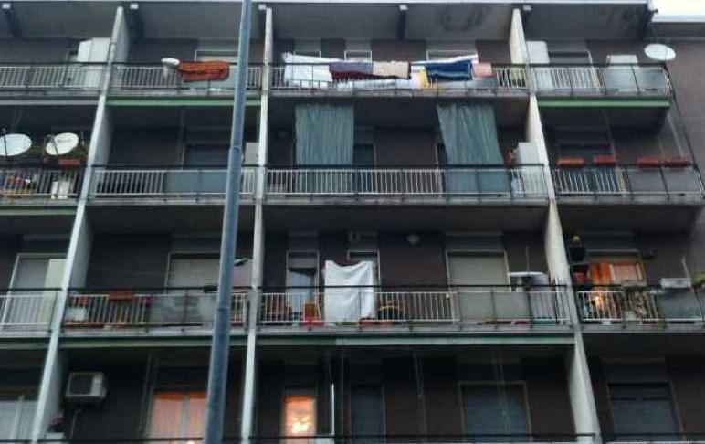 Appartamento in vendita Rif. 10786428