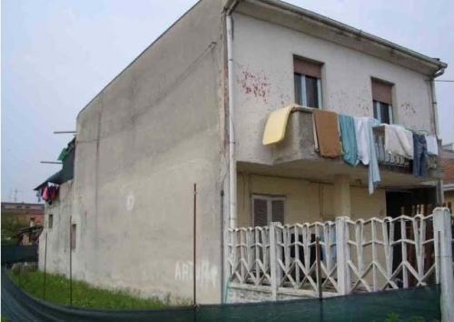Appartamento in vendita Rif. 11492494