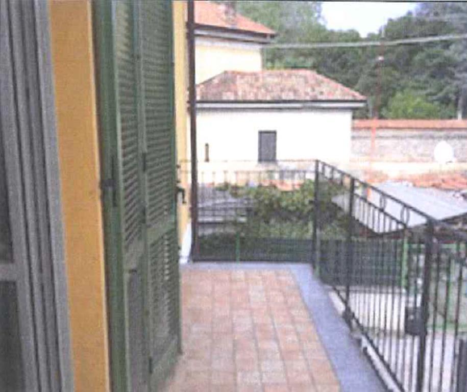 Appartamento in vendita Rif. 11614667