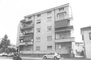 Appartamento in vendita Rif. 10286035