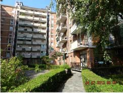 Appartamento in vendita Rif. 10871310