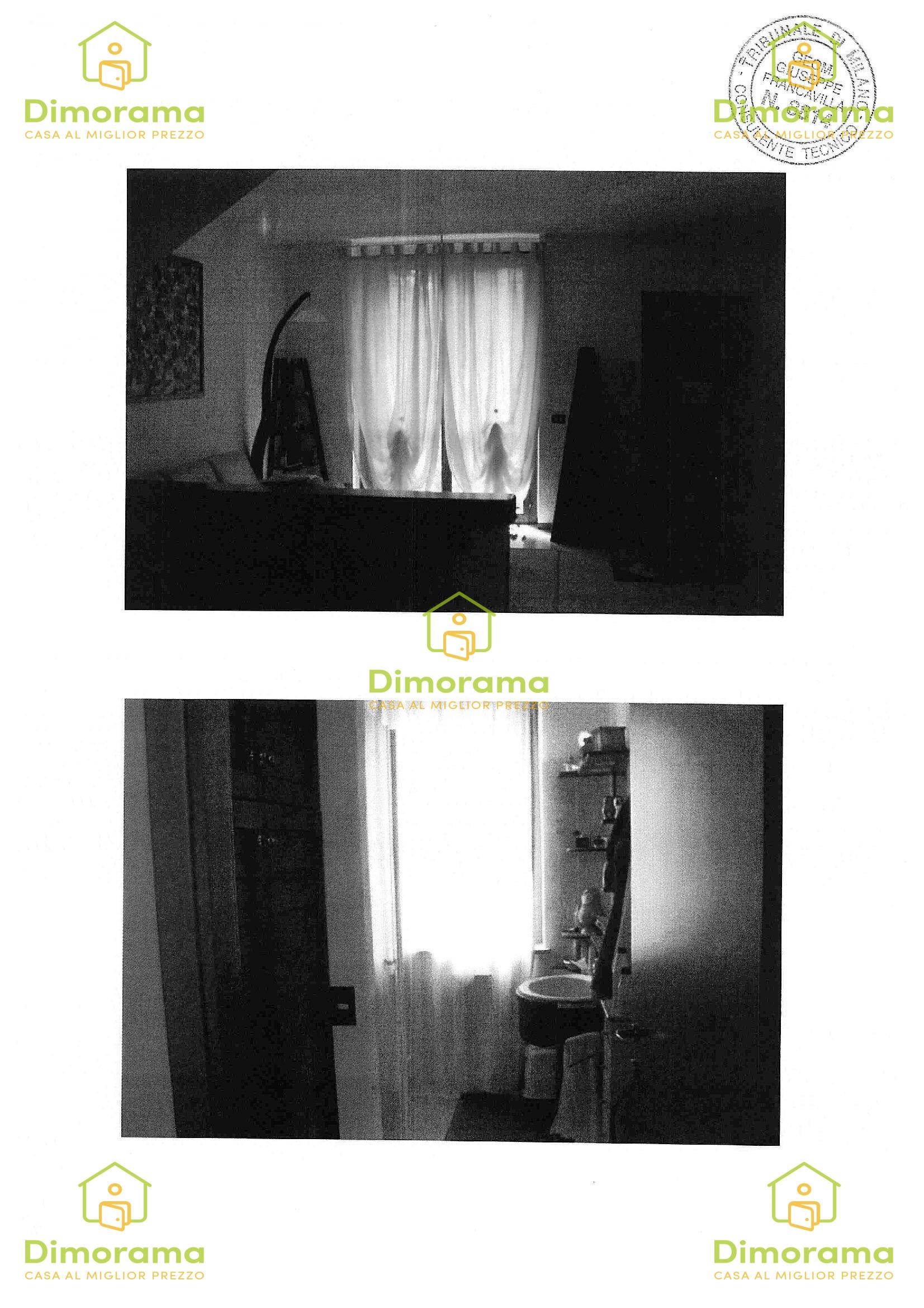 Appartamento in vendita Rif. 10286032