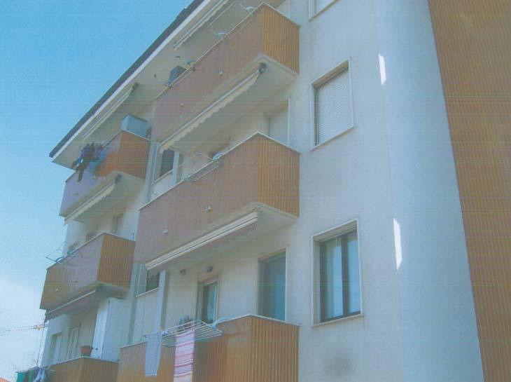Appartamento in vendita Rif. 12248115