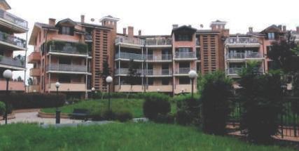 Appartamento in vendita Rif. 10386285
