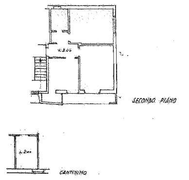 Appartamento in vendita Rif. 10261077