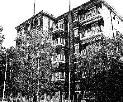 Appartamento in vendita Rif. 11492499