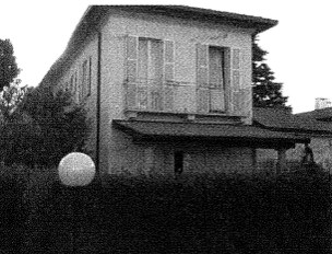 Appartamento in vendita Rif. 11350500