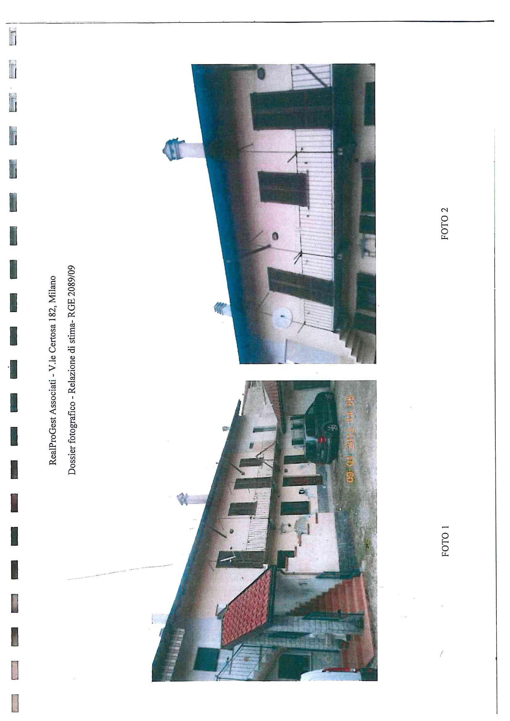 Appartamento in vendita Rif. 10813599