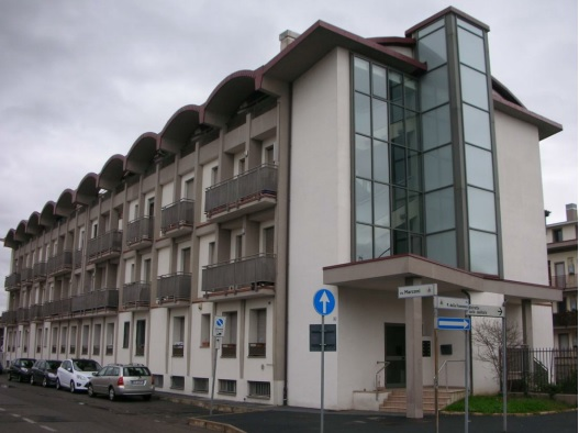 Appartamento in vendita Rif. 10411152