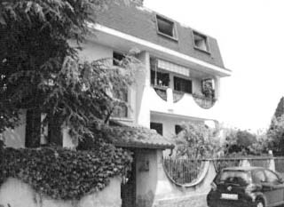 Appartamento in vendita Rif. 10125441