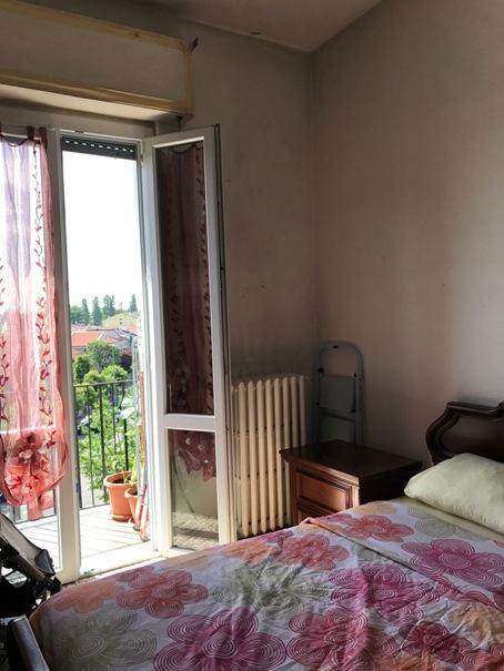 Appartamento in vendita Rif. 11058819