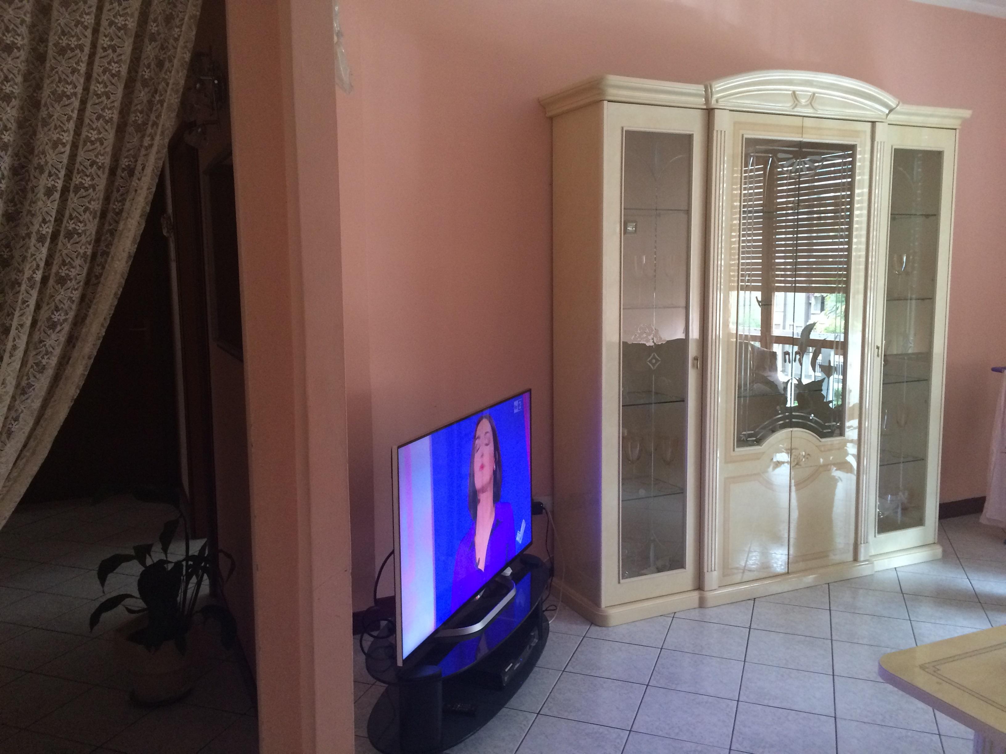 Appartamento in vendita Rif. 11273851
