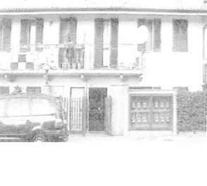 Appartamento in vendita Rif. 11665131