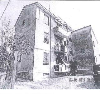 Appartamento in vendita Rif. 11492500