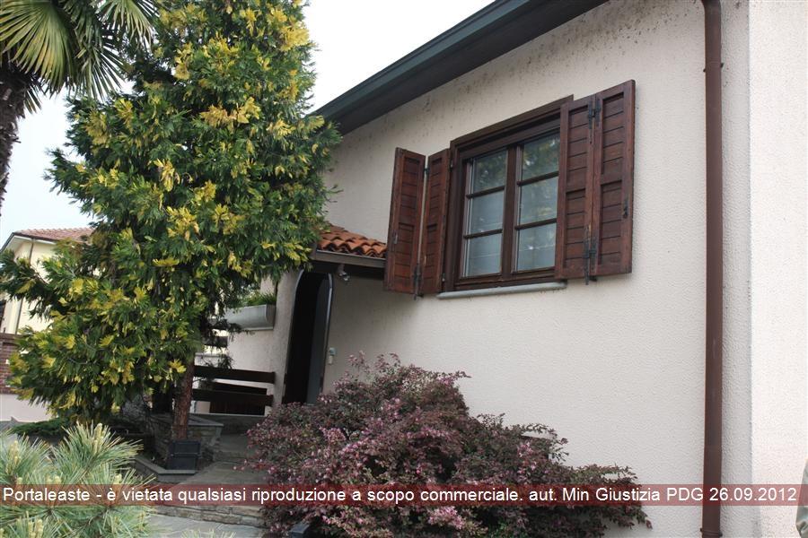 Appartamento in vendita Rif. 11058820