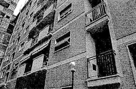 Appartamento in vendita Rif. 9683415