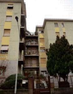 Appartamento in vendita Rif. 11838016