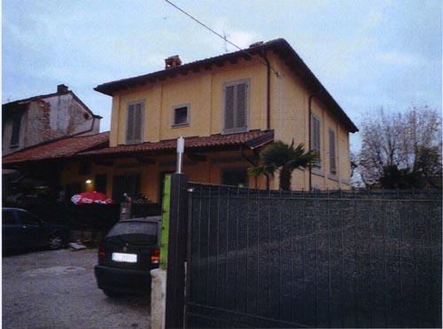 Appartamento in vendita Rif. 11084867