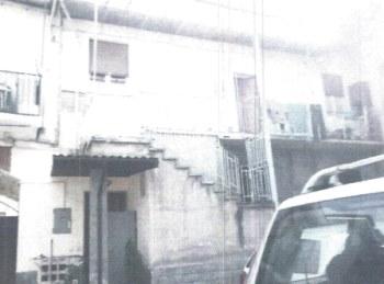 Appartamento in vendita Rif. 11947211
