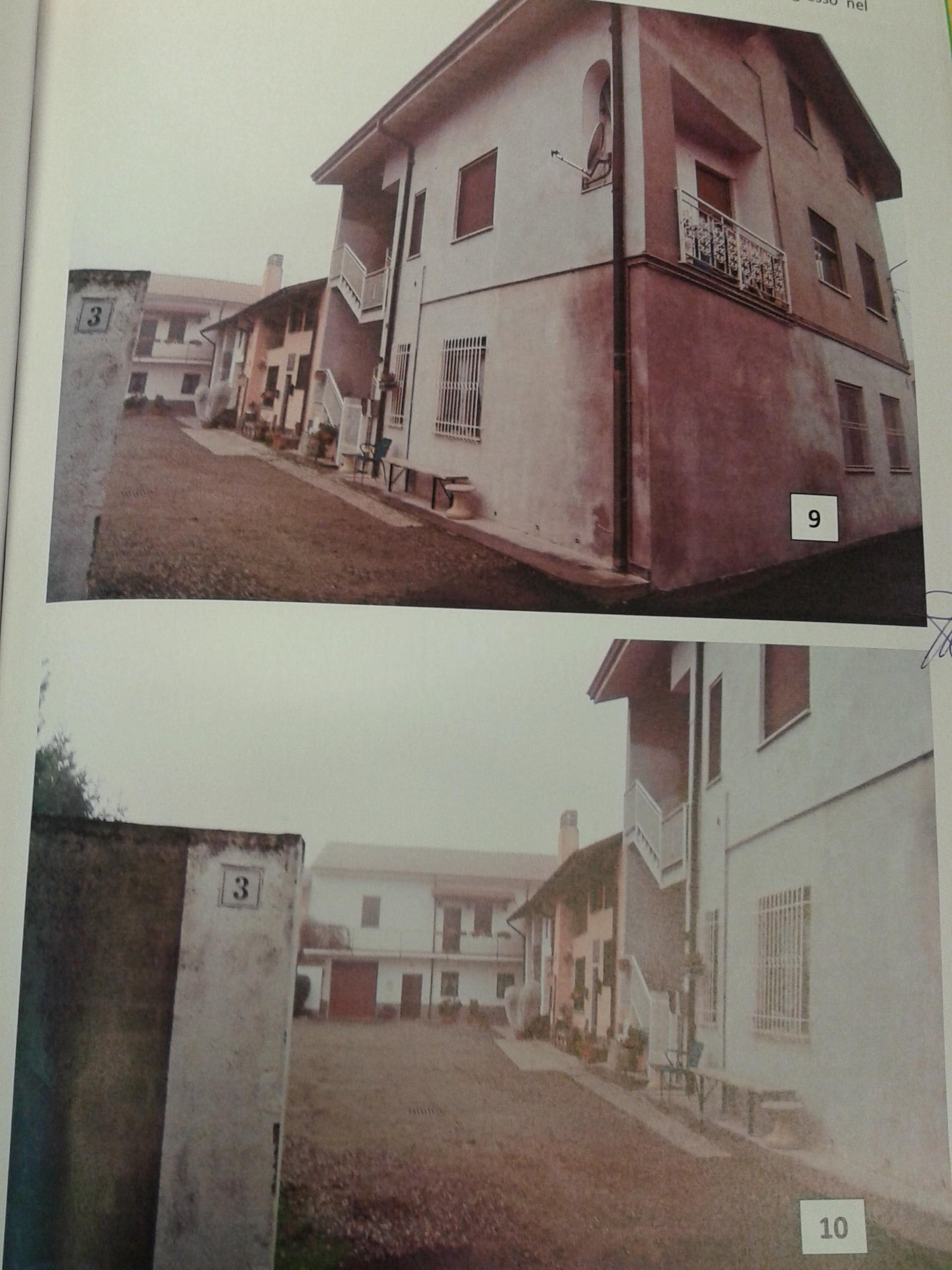 Appartamento in vendita Rif. 12150939