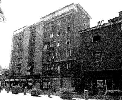 Appartamento in vendita Rif. 10507257