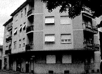 Appartamento in vendita Rif. 9654119
