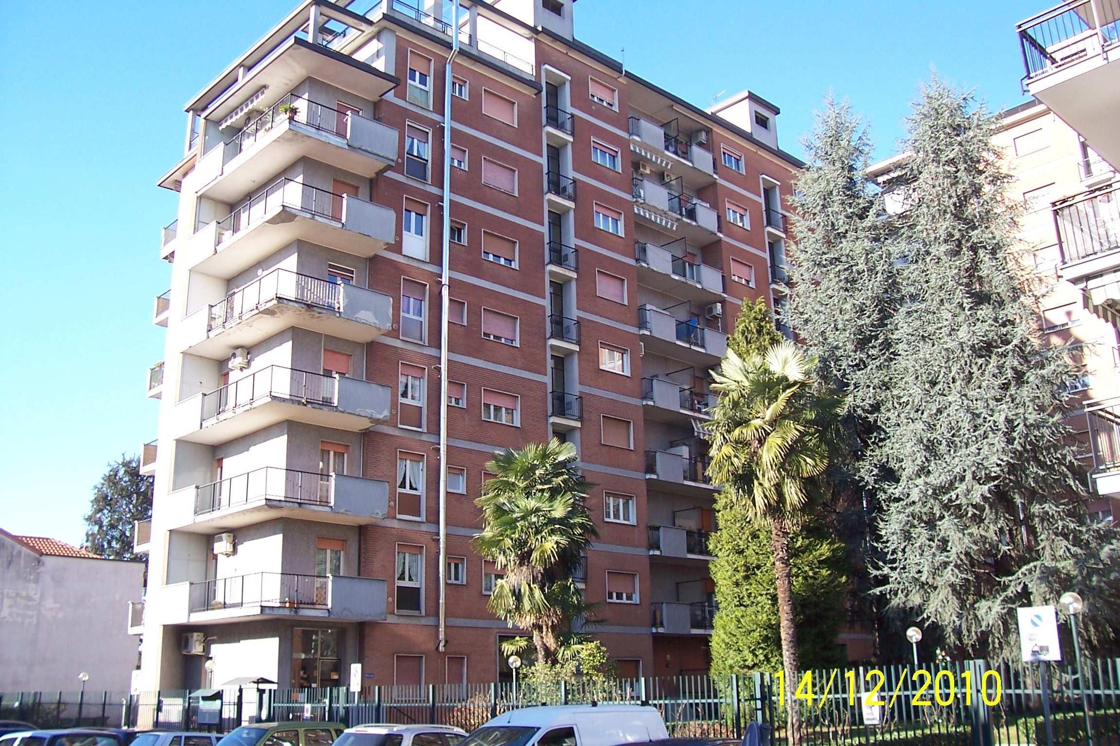 Appartamento in vendita Rif. 10871336