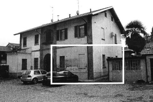Appartamento in vendita Rif. 10069951