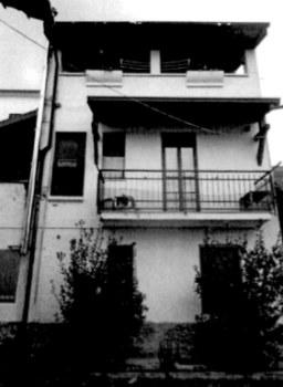 Appartamento in vendita Rif. 10700815