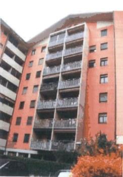 Appartamento in vendita Rif. 9251256