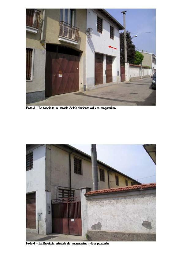 Appartamento in vendita Rif. 10871342