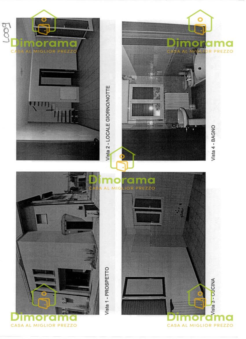 Appartamento in vendita Rif. 11786923